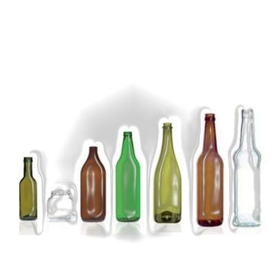 cat-glass-bottles-2020